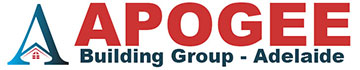 Apogee Building Group | Home Improvement Builders Adelaide SA