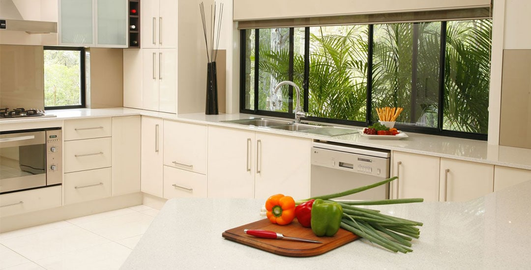 Kitchen renovations adelaide 5 kitchen renovation ideas for Kitchen ideas adelaide